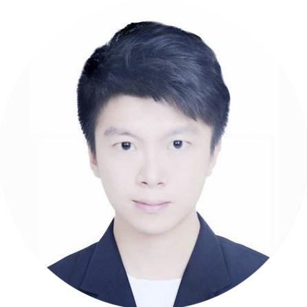色彩周兴贻.jpg