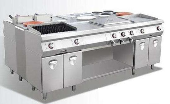厨具制品激光切割.jpg