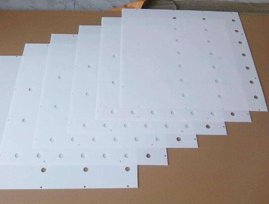 塑料板激光雕刻切割机.jpg