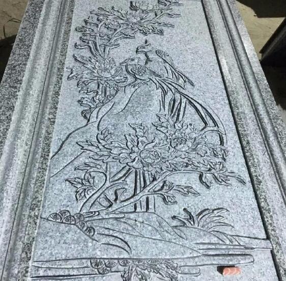 大理石雕刻.jpg