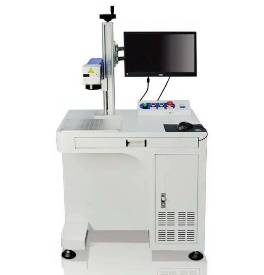 台式光纤激光打标机.jpg
