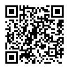 大民激光微网站二维码.jpg