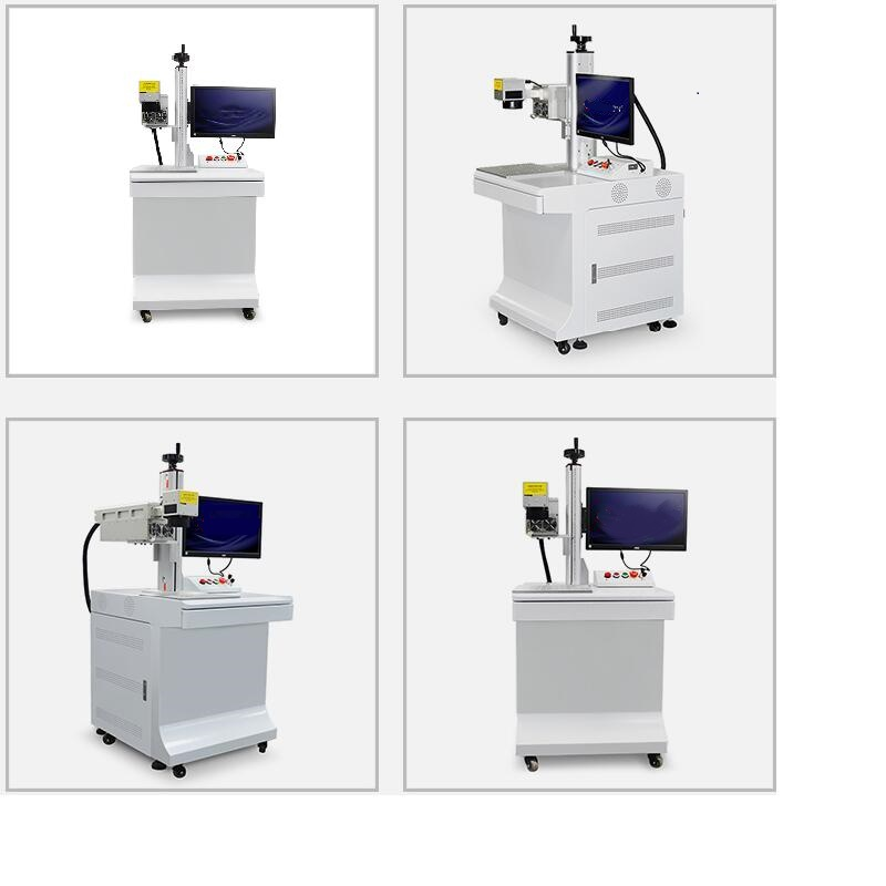 3d光纤激光打标机5.jpg