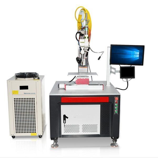 光纤连续激光焊接机3.jpg