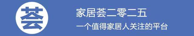 微信图片_20201120142419.jpg