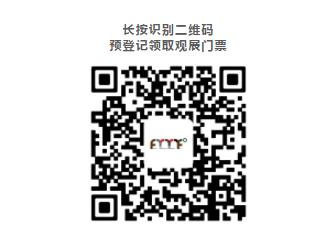 QQ图片20210826222436.png