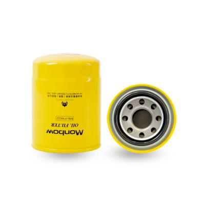 MB-PX622机油滤清器.png
