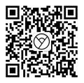 1510277238548735.jpg