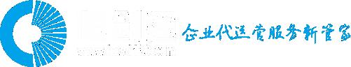 恒创通logo