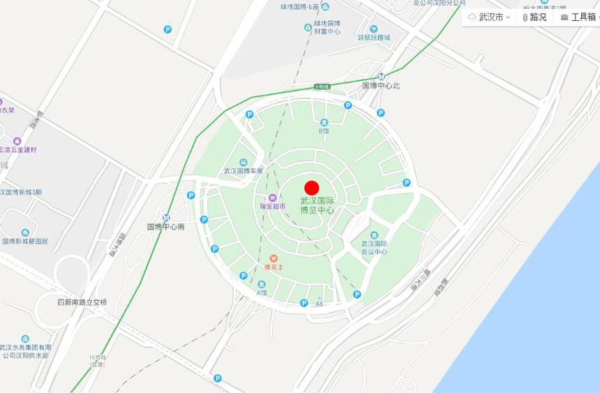 5.18地图.jpg