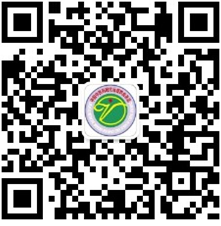 QQ图片20200525102040.png