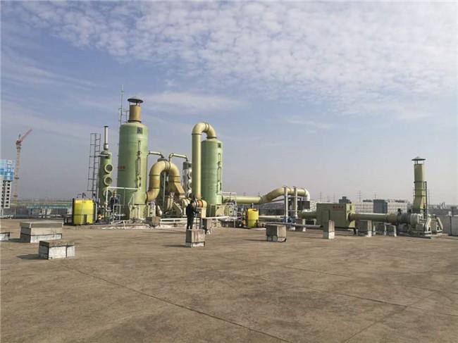 南昌大学废气处理设备3.jpg