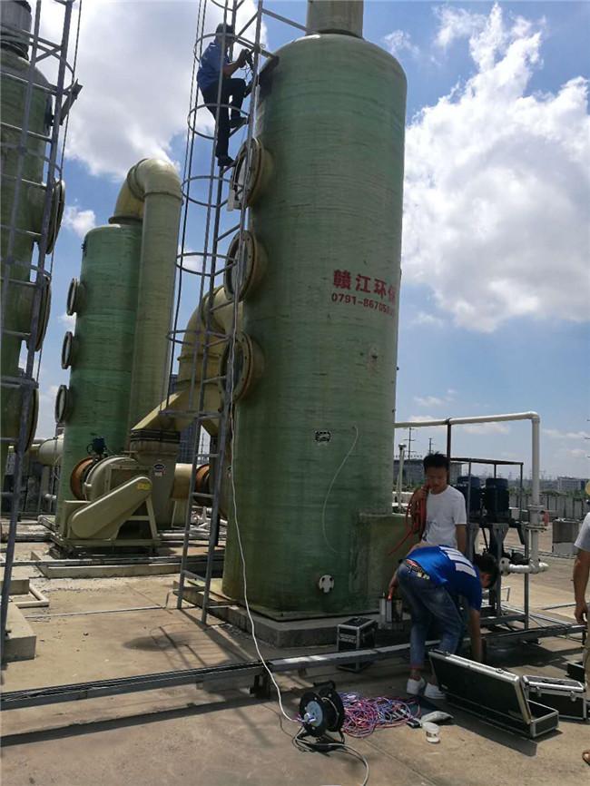 南昌大学废气处理设备5.jpg