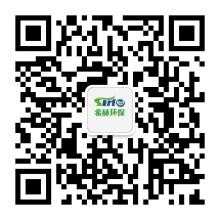 优发手机版-优发手机网页版登录