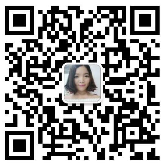 445828016934746598.jpg