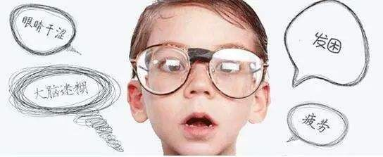 视力提升加盟,视力恢复哪家好,视力健康加盟品牌.jpg
