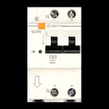 G3-FN系列2P智慧微型断路器