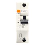 锋冠电气G3-FC系列1P智慧微型断路器