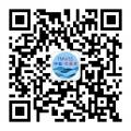tmp1566182902_1555614_s.jpg