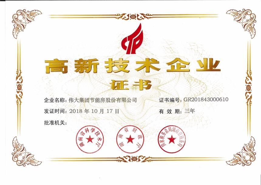 030510281614_0高新技术证书_1.Jpeg