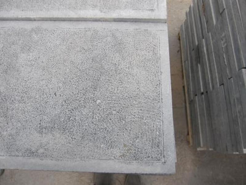 荔枝面青石板的優點你知道嗎?