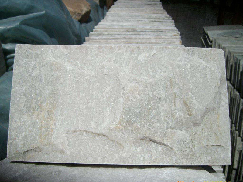 150青石板蘑菇石