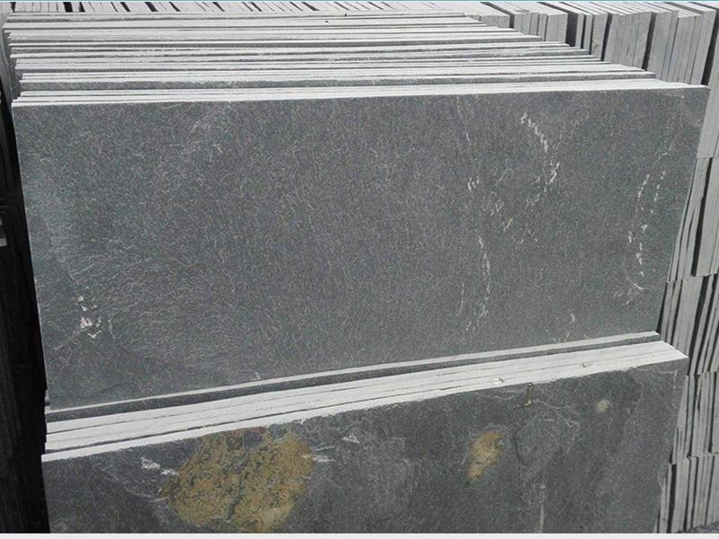影響青石板文化石拋光效果的因素有哪些