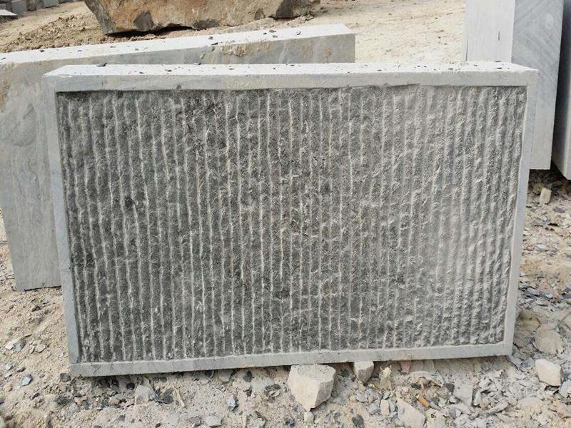 青石板材吸水后的危害有哪些