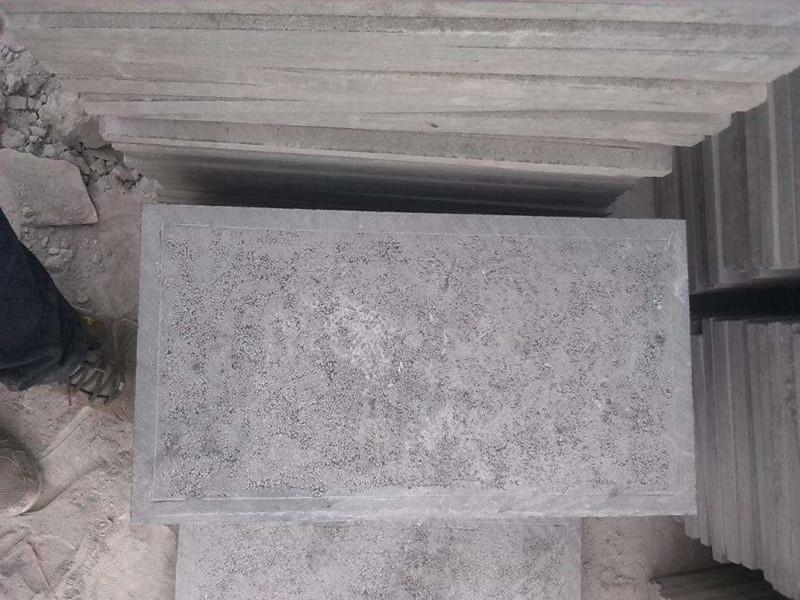 如何讓青石板材的防水密封性變得更好