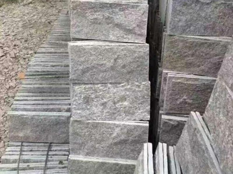 青石板防滑磚