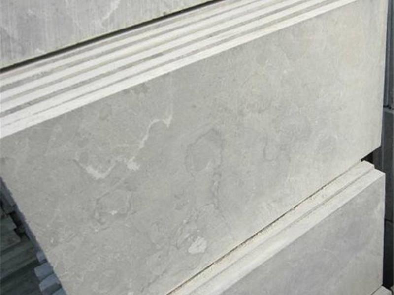 如何清除青石板材上的頑固茶漬