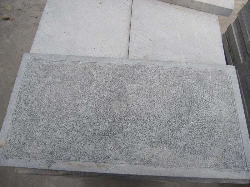 青石板材防滑處理措施有哪些