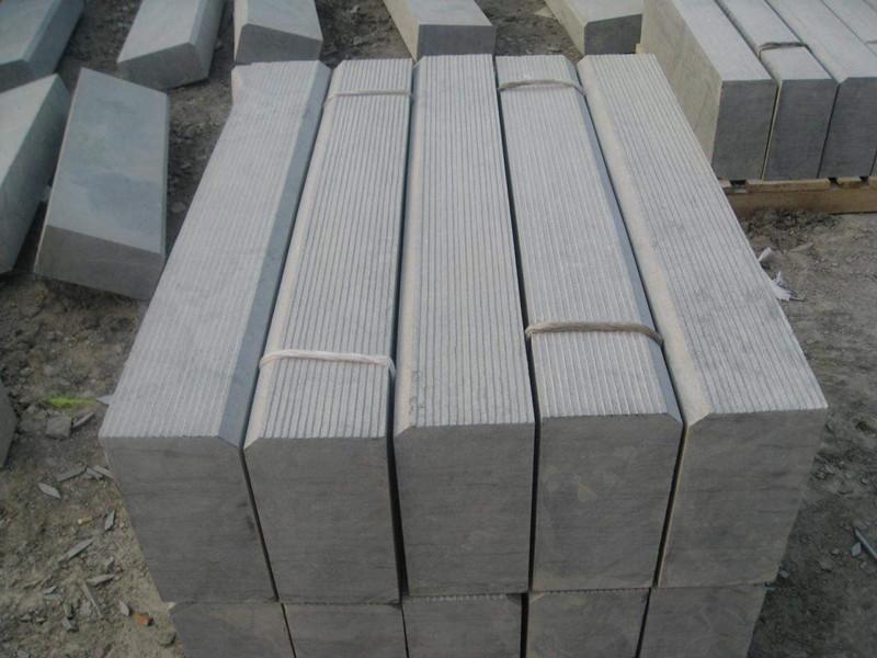 青石板材防滑处理措施有哪些