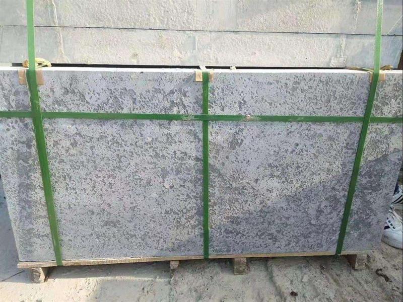 40厚青石板自然面