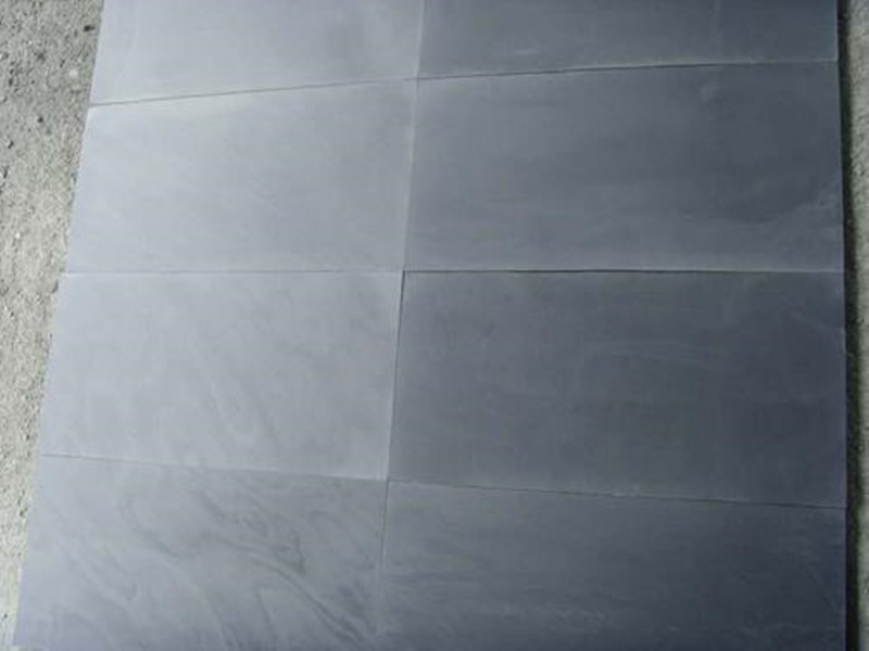 3公分青石板亚光面