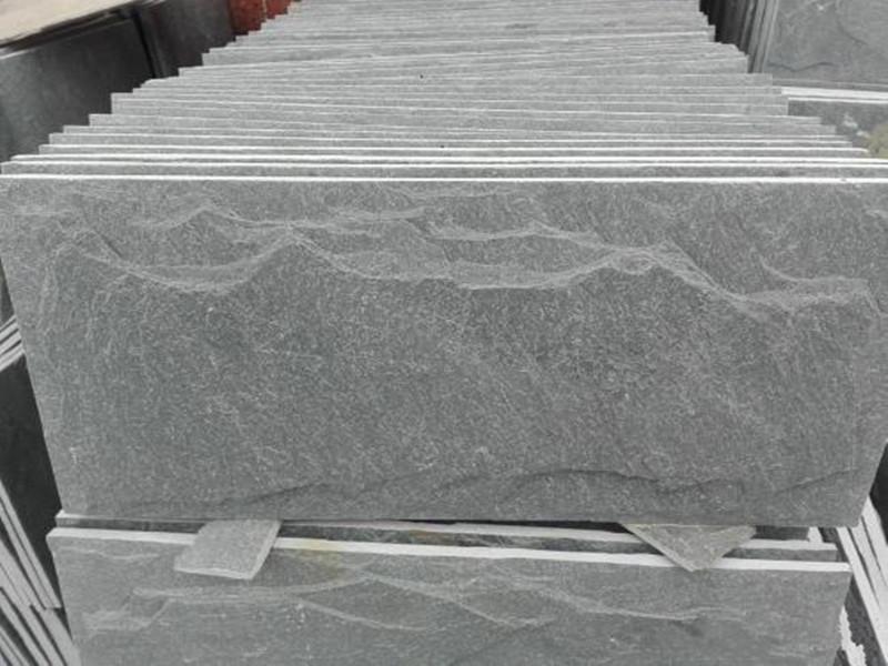 30x60青石板自然面