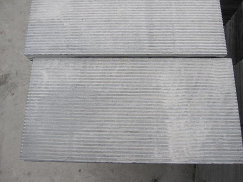 30x60青石板剁斧面
