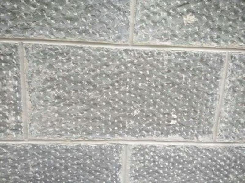 30x60青石板菠蘿面