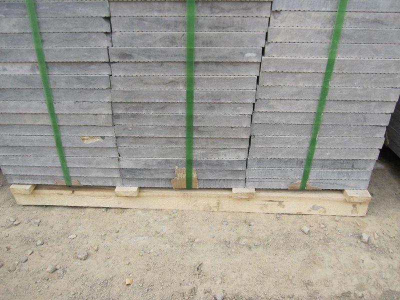 5公分青石板自然面