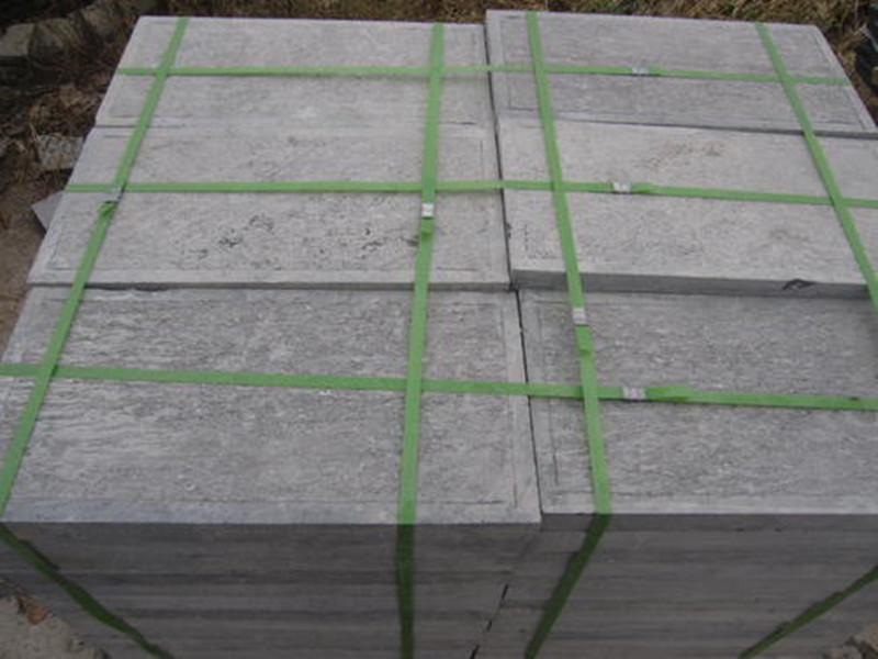 青石板自然麵有哪些保養小竅門
