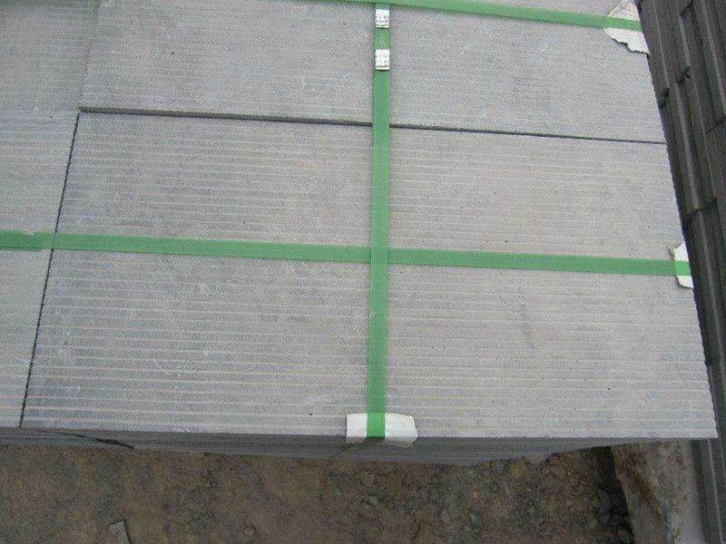 8公分青石板自然面