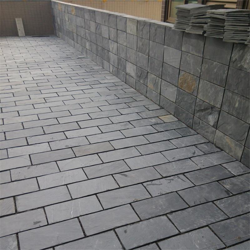 300×600青石地磚價格是多少