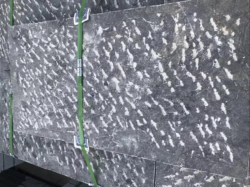 150青石板菠蘿面