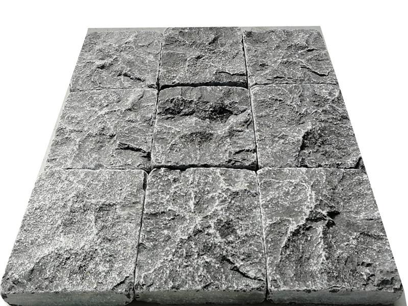 150青石板自然面