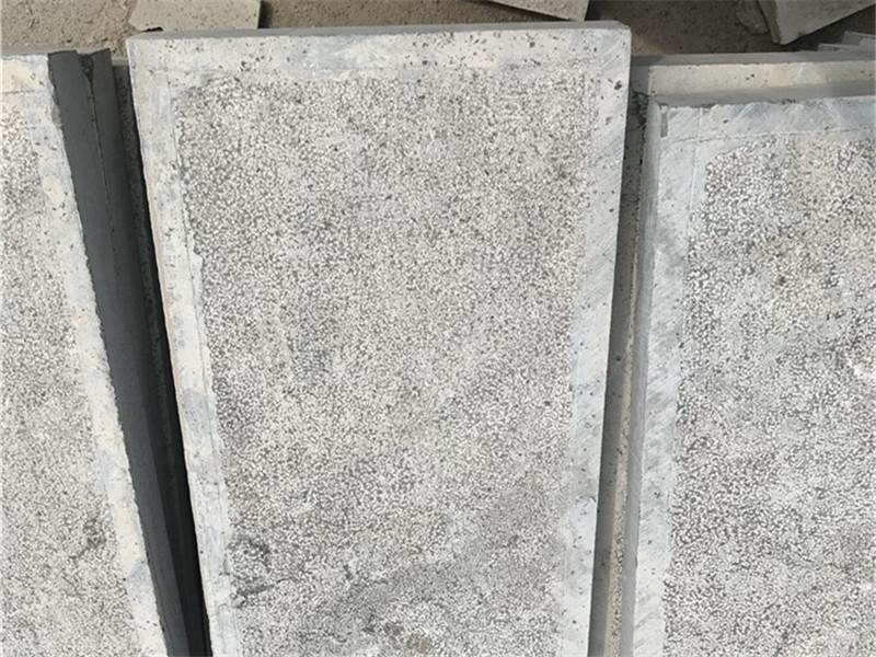 30x60青石板荔枝面