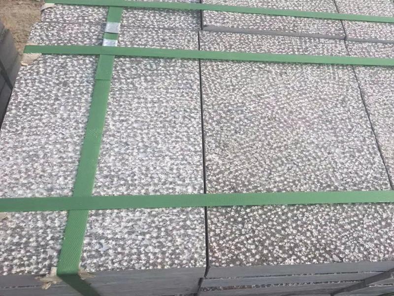 荔枝面青石板