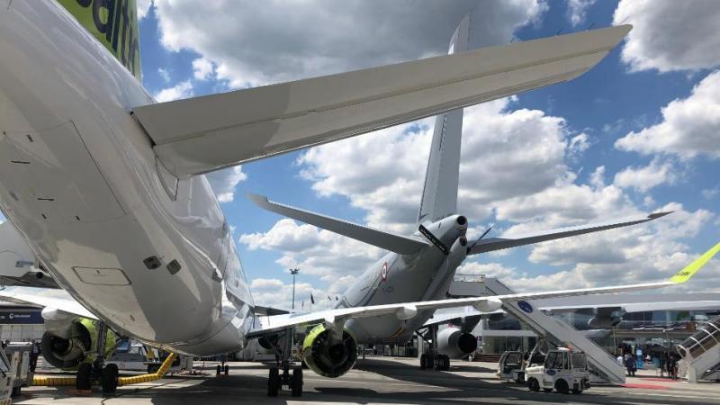 索尔维在美国扩大其航空航天热塑性复合材料的产能.png