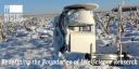 ——CFLUX-1全自动土壤呼吸测定仪
