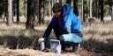 ——EGM-5 土壤碳通量快速测定
