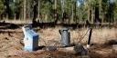 ——EGM-5土壤碳通量测定系统